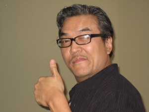 Sung Mo Koo