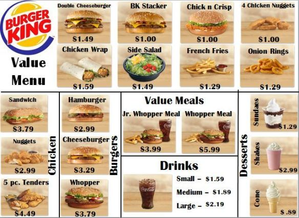 1970 Burger King Menu.jpg