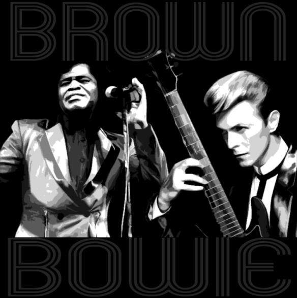 Bowie-Brown.jpg