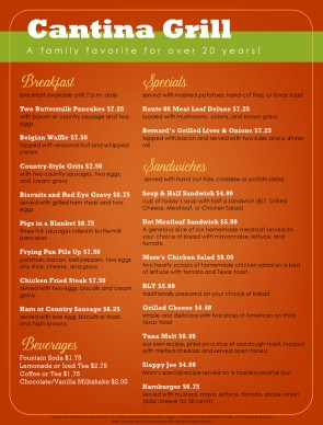 restaurant-menu-12.jpg