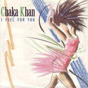 Chaka_Khan_-_I_Feel_for_You.JPG