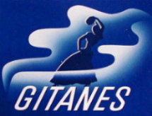 Gitanes.jpg