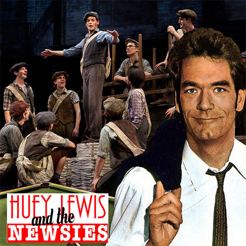 Huey Lewis-Newsies.jpg