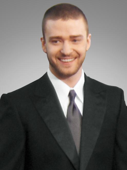 Justin_Timberlake_2007-2.jpg
