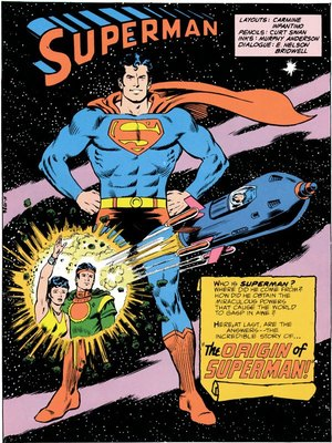 supes-origin-01-thumb-300x400.jpg