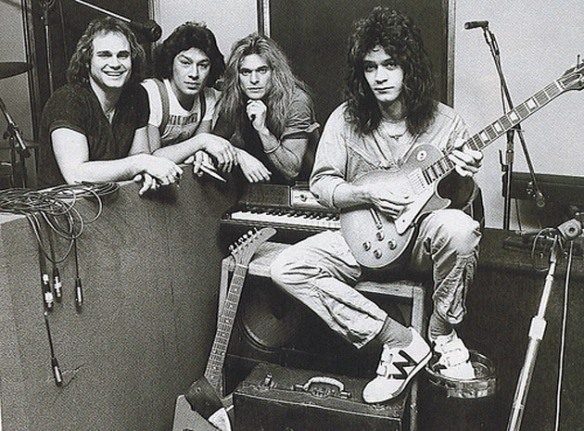 Van_Halen_(_DLR_era).jpg