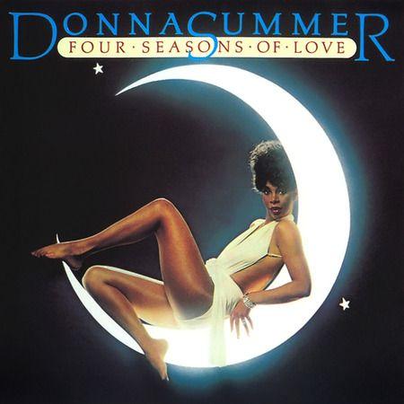 37abf3b4e232879b39dbf045fccdaec7--disco-queen-donna-summers.jpg