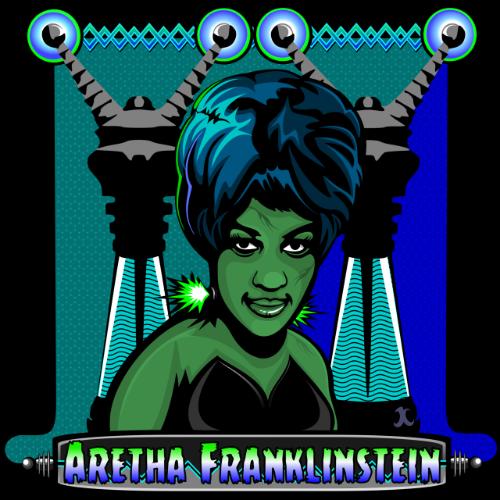 ArethaFranklinstein_sized.png