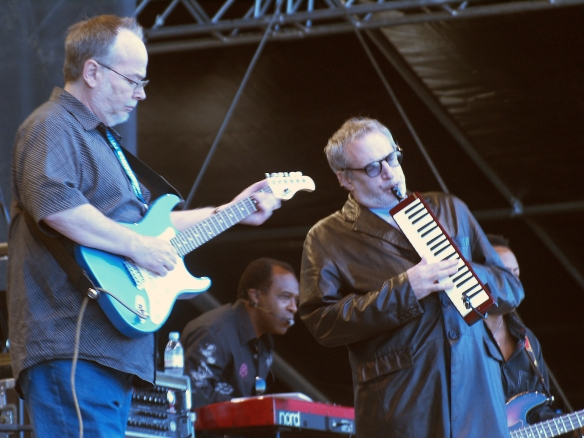 Becker_&_Fagen_of_Steely_Dan_at_Pori_Jazz_2007.jpg