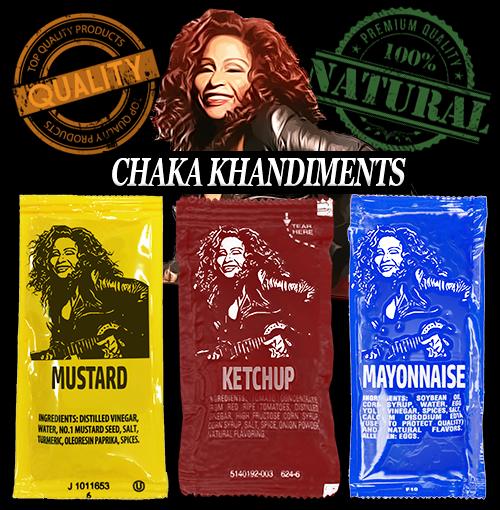 Chaka Khandiments.png