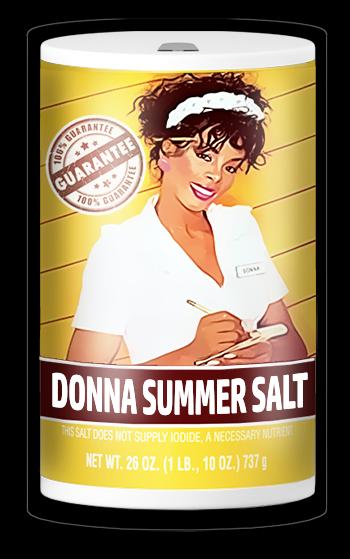 Donna Summer Salt.png