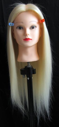 hairdresser mannequin-resizeimage.jpg
