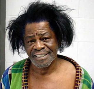 james brown mugshot.jpg