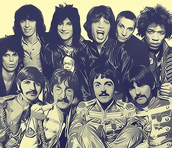 SgtPepp-Stones-Jimi.jpg