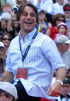 Tony_Danza_Indianapolis_500_Festival_Parade.jpg