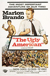 175px-The_Ugly_American_poster.jpg