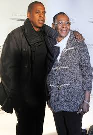 Jay-z with randy jackson.jpg