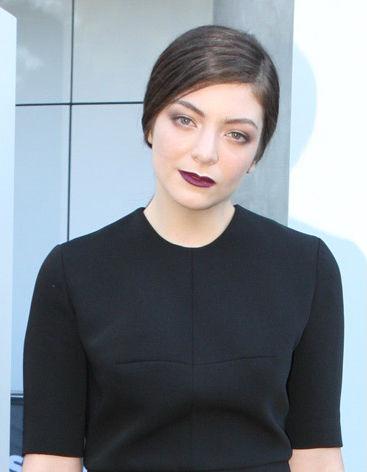 Lorde_ARIAs_2013.jpg