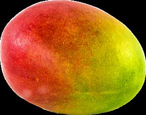 mango-1218147_960_720