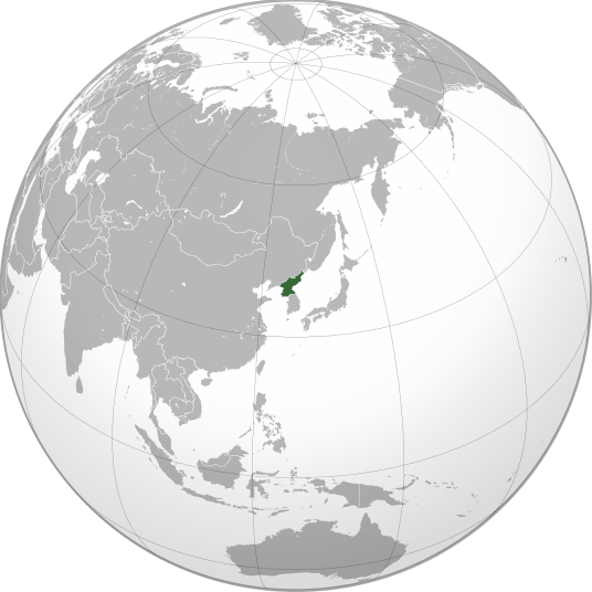North_Korea_(orthographic_projection).svg.png