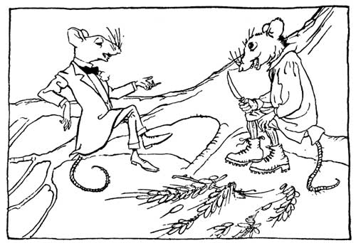 Rackham_town_mouse_and_country_mouse.jpg