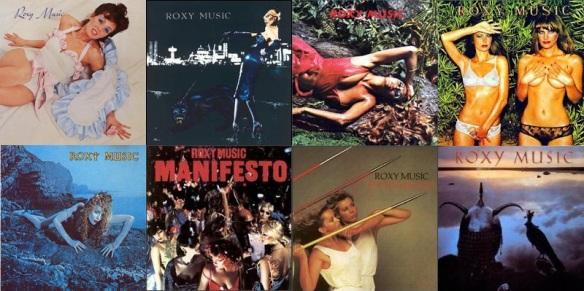 Roxy-Music-discog.jpg