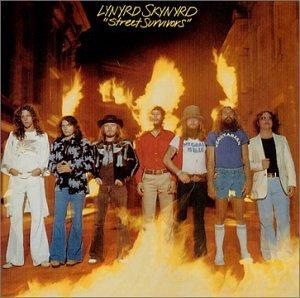 1977StreetSurvivorsFlames.jpg