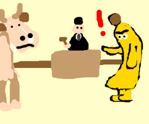 banana and the cow.png