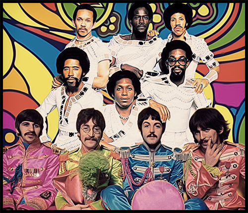 Beatles_Commodores.png