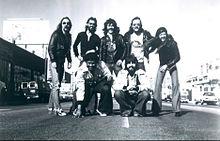 Doobie_Brothers_1976.JPG