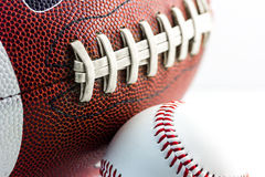 football-baseball-balls-sport-equipment-50673432.jpg