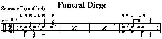 FuneralDirge.jpg