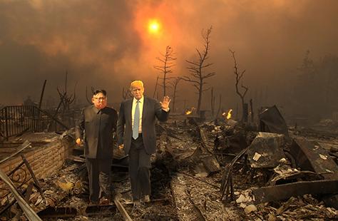 Jong-Un_Trump.png