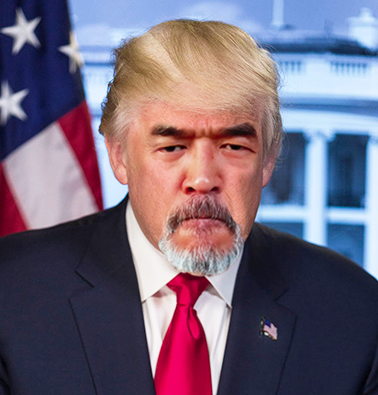 President Sung Mo Trump.png