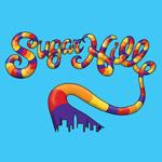 Sugar_Hill_logo.jpg