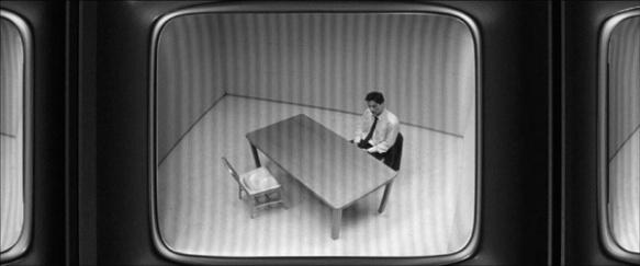 black and white matrix.jpg