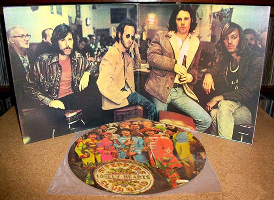 Doors-Beatles2.png