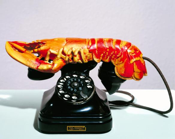 Lobster Telephone.jpg