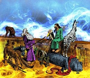 noah-ark-1446895917ZNZ