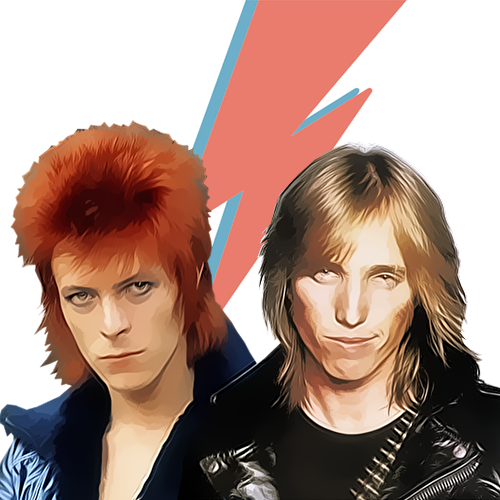 Petty-Bowie.png