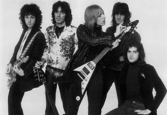 Tom_Petty_and_the_Heartbreakers_1977.jpg