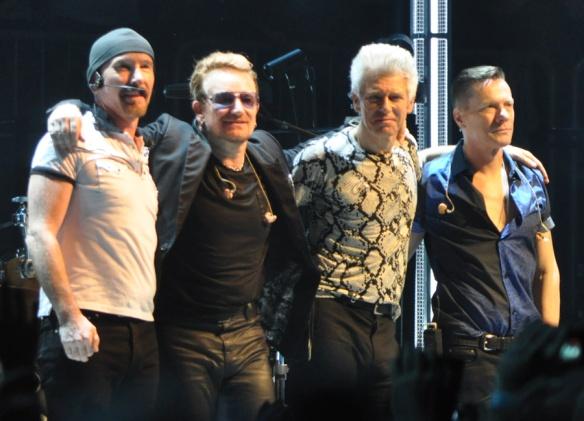U2_2015.jpg