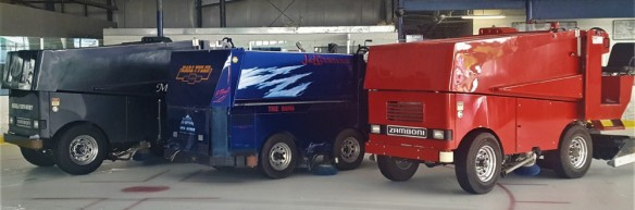Zambonis_cropped_for_header.jpg