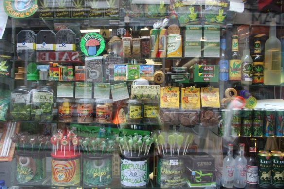 Amsterdam-420-cannabis-products-window.jpg