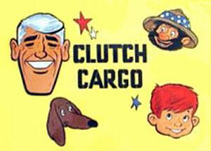 clutch3