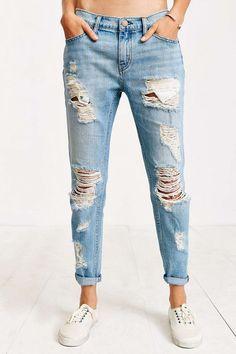 dce60293b4fa0b88a09e5ddedceb820e--diy-guide-summer-jeans-1.jpg