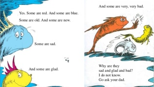 one-fish-two-fish-red-fish-blue-fish-by-dr-seuss-4-638