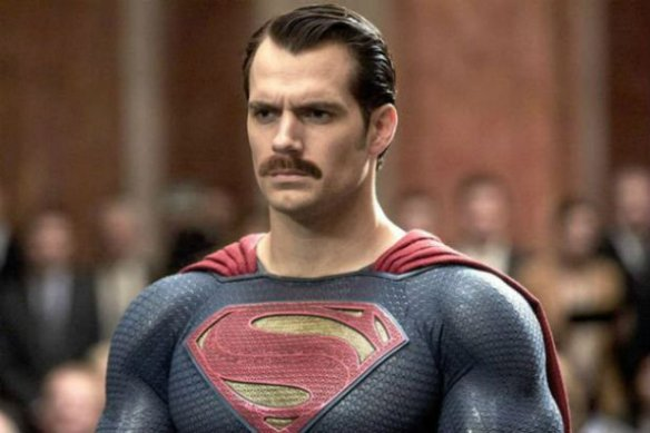 Superman-Henry-Cavill-Justice-League-Mustache.jpg