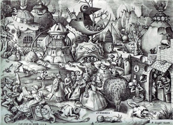 800px-Pieter_Bruegel_the_Elder-_The_Seven_Deadly_Sins_or_the_Seven_Vices_-_Pride.JPG