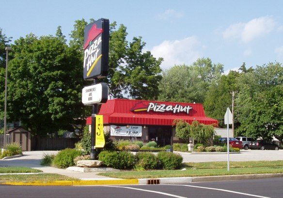 Bremen-indiana-pizza-hut.jpg
